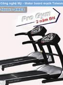 Tp. Hồ Chí Minh: Những dòng máy chạy bộ cho phòng tập GYM, Yoga nên dùng! CL1218633