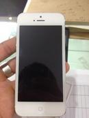 Tp. Hồ Chí Minh: Tuần lễ vàng giảm giá: Samsung galaxy Note 2, S3, S4, iPhone 5,4S xách tay Hàn Quốc CL1218863
