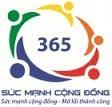 Tp. Hồ Chí Minh: Tuyển Nhân Viên Đăng Tin Quảng Cáo Cho Công Ty Làm Việc Tại Công Ty Hoặc Nhà RSCL1020874