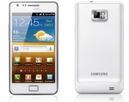 """Tp. Hà Nội: SamSung Galaxy S2 bản Quốc Tế """"Chuẩn"""" i9100/ i9100P duy nhất và rẻ nhất CL1218863"""
