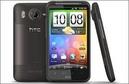 Tp. Hà Nội: HTC Desire HD smartphone đáng mơ ước trang bị nền tảng Qualcomm Snapdragon CL1218863