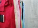 Tp. Hồ Chí Minh: Chuyên cung cấp Sỉ và lẻ áo thun Nhãn hiệu Tommy Timberland bubberry Polo. .. . CL1166971
