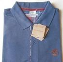 Tp. Hồ Chí Minh: áo thun Tommy Timberland Bubberry Polo. .. sỉ và lẻ CL1219350