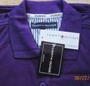 Tp. Hồ Chí Minh: Chuyên cung cấp Sỉ và lẻ áo thun Nhãn hiệu Bubberry Tommy Timberland Polo. .. . CL1219350