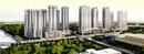 Tp. Hồ Chí Minh: NOVALAND công bố bán giai đoạn 2 khu căn hộ Sunrise City Q7 CL1128709