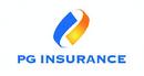 Tp. Hà Nội: Bảo hiểm ô tô xe máy giao tận nhà giá cực rẻ CL1155008