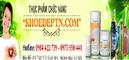 Tp. Hà Nội: Bộ 3 Sữa Giảm Cân Herbalife - Giảm cân mà vẫn đẹp da CL1218793