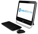 Tp. Hồ Chí Minh: HP Pavilion 20 RAM 4GB HDD 1TB giá chỉ 11. 590. 000VNĐ CL1218919