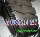 Tp. Hồ Chí Minh: lốp xe nâng, vỏ xe nâng, bánh xe nâng, xe nâng tay thấp, xe nâng tay cao CL1212752P2