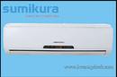 Tp. Hồ Chí Minh: Bán máy lạnh Sumikura 1HP APS092-1,5HP APS120-2HP APS180 (malaysia) CL1217910