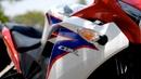 Tp. Hồ Chí Minh: Cần bán Xe honda CBR 150cc Trắng-Đen-Đỏ CL1196600P2