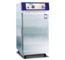 Tp. Hà Nội: tủ vi khí hậu Hãng sản xuất: Thermolab CL1217875