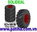 Tp. Cần Thơ: vỏ xe nâng đặc , lốp xe nâng đặc , vỏ xe xúc tubless , lốp xe xúc tubless .. ... . CL1217875