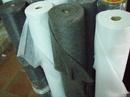 Tp. Hồ Chí Minh: chuyen cung cap keo cho nganh may CL1139820P9