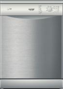 Tp. Hà Nội: máy rửa bát cao cấp CL1241063