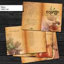 Tp. Hà Nội: in brochure siêu rẻ/ //nhanh/ /// RSCL1082782