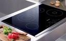 Tp. Hà Nội: Bep dien tu công nghệ cao, bếp điện từ siêu tốc độ CL1241063