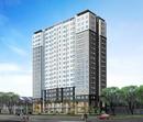 Tp. Hà Nội: Mở bán chung cư OCT2 Xuân phương Viglacera 13. 4 tr/ m2 CUS20138P2