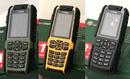 Tp. Hồ Chí Minh: Điện thoại u-mate a81 siêu bền ,chống sốck, chống nước CL1183692