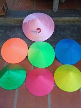 Tìm bán sỉ & lẻ nón lá và nhận biểu diển làm nón lá tại các lễ hội, hội nghị