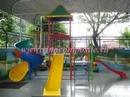 Tp. Hồ Chí Minh: Liên hoàn cầu tuột trẻ em, lien hoan cau tuot tre em CL1193762