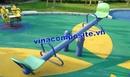 Tp. Hồ Chí Minh: Bập bênh trẻ em dưới nước, bap benh tre em duoi nuoc CL1193762