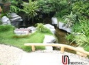 Tp. Hồ Chí Minh: tư vấn và thiết kế trang trí sân vườn CL1217968
