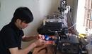 Tp. Hồ Chí Minh: Đào tạo học viên sữa chữa laptop Gò Vấp CL1228225