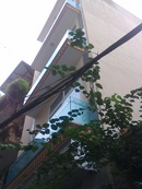 Tp. Hà Nội: Bán nhà phố Tô Vĩnh Diện, Thanh Xuân CL1207858
