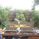 Tp. Hà Nội: tạc tượng, đúc tượng, điêu khắc tượng, đúc tượng chân dung, duc tuong dong, tuon CL1217728