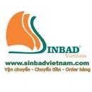 Tp. Hà Nội: dịch vụ vận chuyển hàng Trung Quốc - Việt Nam - nhanh chóng - giá rẻ CL1218315