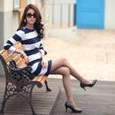 Tp. Hồ Chí Minh: KM Áo thun, áo sơ mi, .. . dành cho bạn nữ | Giá cao nhất 155. 000đ CL1166971