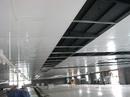 Tp. Hồ Chí Minh: Thi công kho lạnh giá rẻ, panel kho lạnh giá rẻ. .. công ty kiến nam RSCL1100978