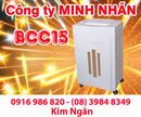 Vĩnh Long: Máy hủy giấy TIMMY B-CC15 giá tốt, giao hàng tại Vĩnh Long. Lh:0916986820 Ms. Ngân CL1225106