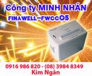 Cà Mau: Máy hủy giấy FINA WELL FWCC05 giá rẻ, giao hàng tại Cà Mau. Lh:0916986820 Ms. Ngân CL1225106