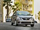 Hải Dương: Xe 5 chỗ Nissan Sunny giá 538 triệu đồng, khuyến mãi 10 triệu bằng tiền mặt CL1218186