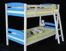 Tp. Hà Nội: Giường tầng cho bé - Giải pháp cho nhà nhỏ hẹp CUS17413