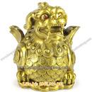 Tp. Hà Nội: Nghê sư tử, Nghê phong thủy, Nghê đồng Nghê, Nghê ngồi đất, Nghê sư tử, Nghê ph CL1217728