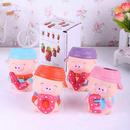 Tp. Hồ Chí Minh: Winwinshop88 - Bộ sưu tập quà tặng sinh nhật thật ý nghĩa mà bạn muốn dành tặng CL1217728