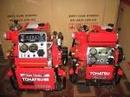 Tp. Hồ Chí Minh: Máy bơm chữa cháy tohatsu v75, máy bơm tohatsu v75fs, v75gs máy bơm xăng tohatsu CL1110039