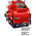 Tp. Hồ Chí Minh: Máy bơm chữa cháy tohatsu v72, máy bơm tohatsu VC72AS, máy bơm xăng tohatsu-japan CL1110039