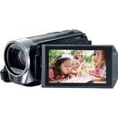 Tp. Hồ Chí Minh: Máy quay phim cầm tay Canon Vixia chính hãng tại Mỹ CL1226193