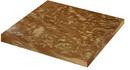 Tp. Hà Nội: Gạch ốp sàn gỗ quý hiếm - gỗ ngọc nghiến- gỗ ngọc am tại Nội thất Lục Bình An CL1238525