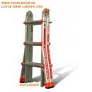 Tp. Hồ Chí Minh: Little Giant Ladder CL1116291P10