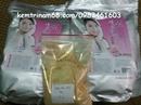 Tp. Hà Nội: Bột mặt nạ vàng hoa hồng hàn quốc dưỡng trắng, trị nám hoàn hảo CL1481365