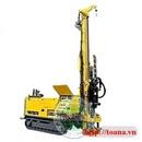 Tp. Hà Nội: Khoan giếng công nghiệp CL1223272P5