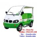 Tp. Hà Nội: Pallet cũ, pallet mới, xe ô tô điện CL1223272P5
