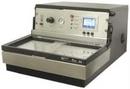 Tp. Hà Nội: máy đo nhiệt độ hình thành màng CL1223272P5