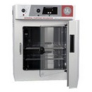 Tp. Hà Nội: tủ ấm model gi2-2 CL1223272P5
