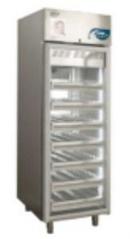Tp. Hà Nội: tủ lạnh trữ máu CL1223272P5